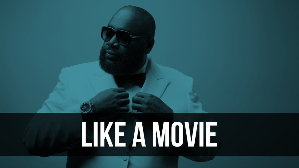 Like A Movie.jpg