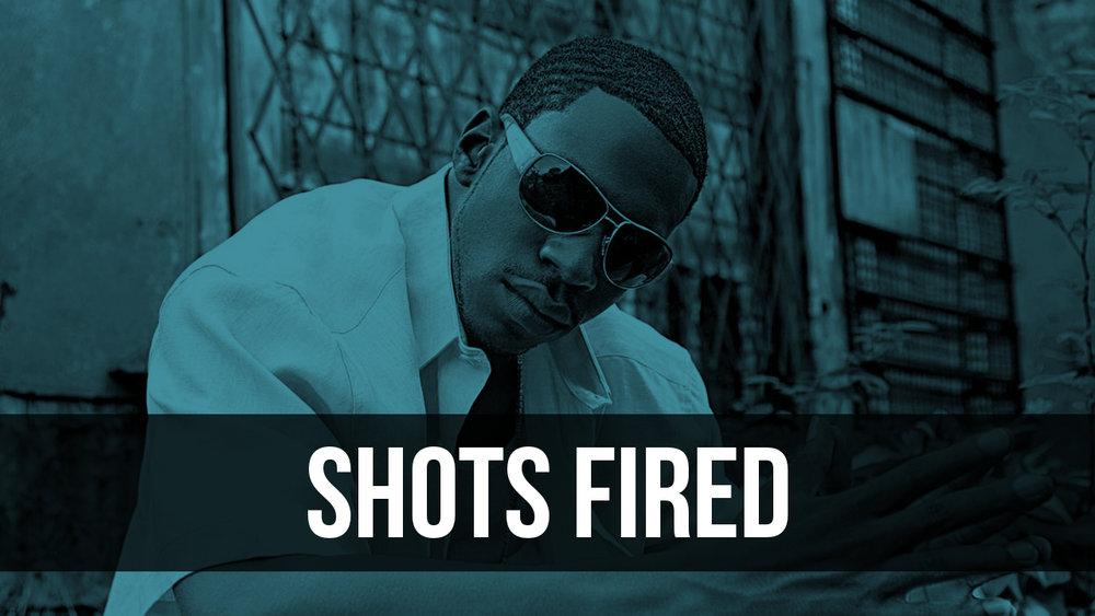 Shots Fired.jpg