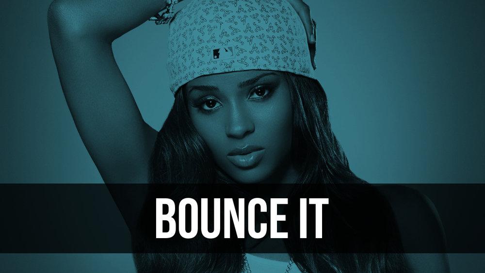 Bounce It.jpg