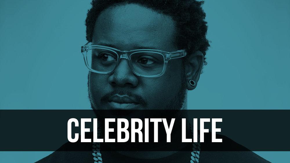 Celebrity Life.jpg