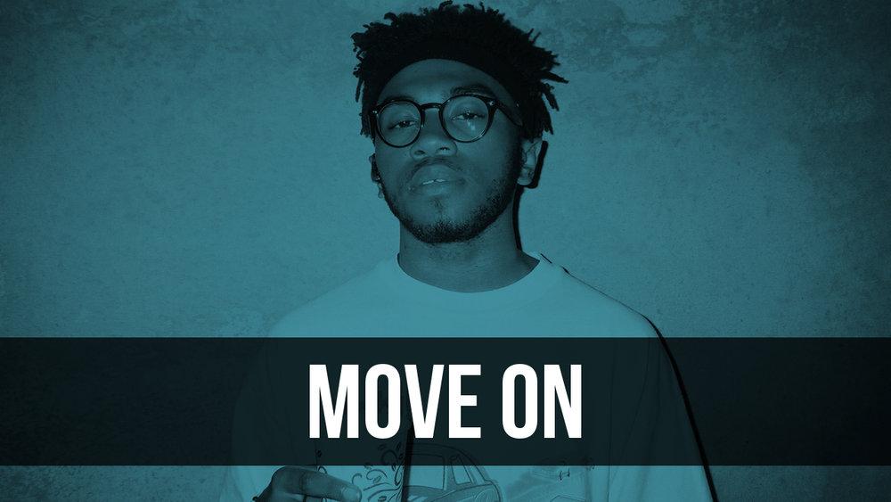 Move On Image.jpg