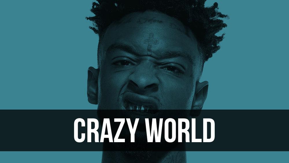 Crazy World.jpg