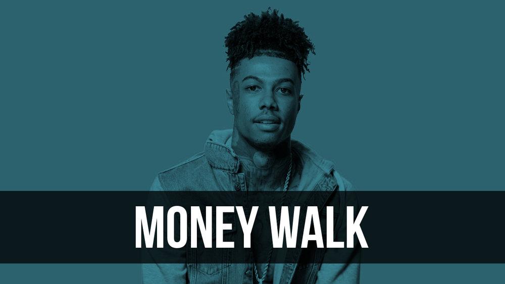 Money Walk.jpg