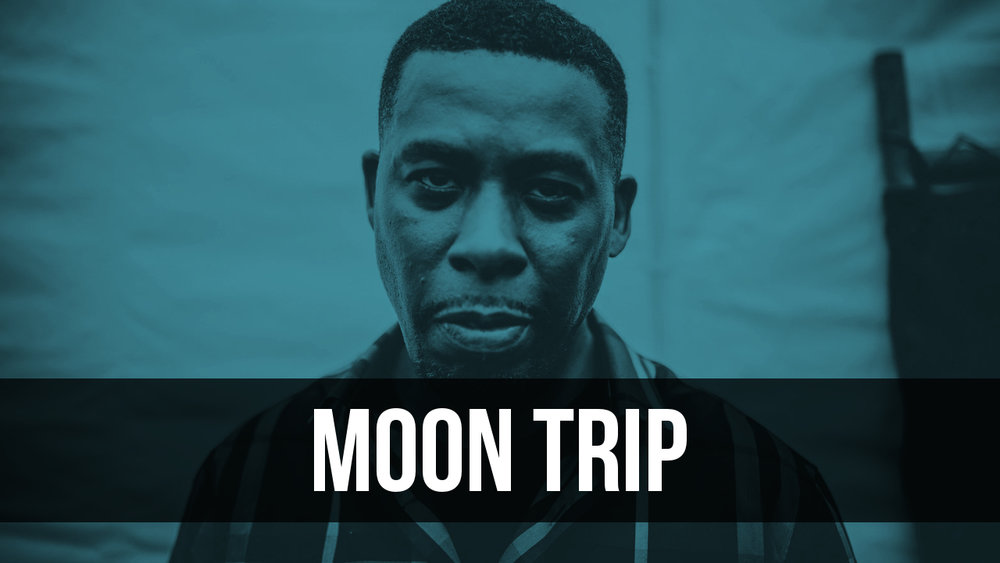 Moon Trip.jpg