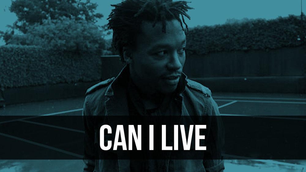 Can I Live.jpg