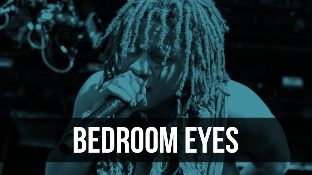 Bedroom Eyes.jpg