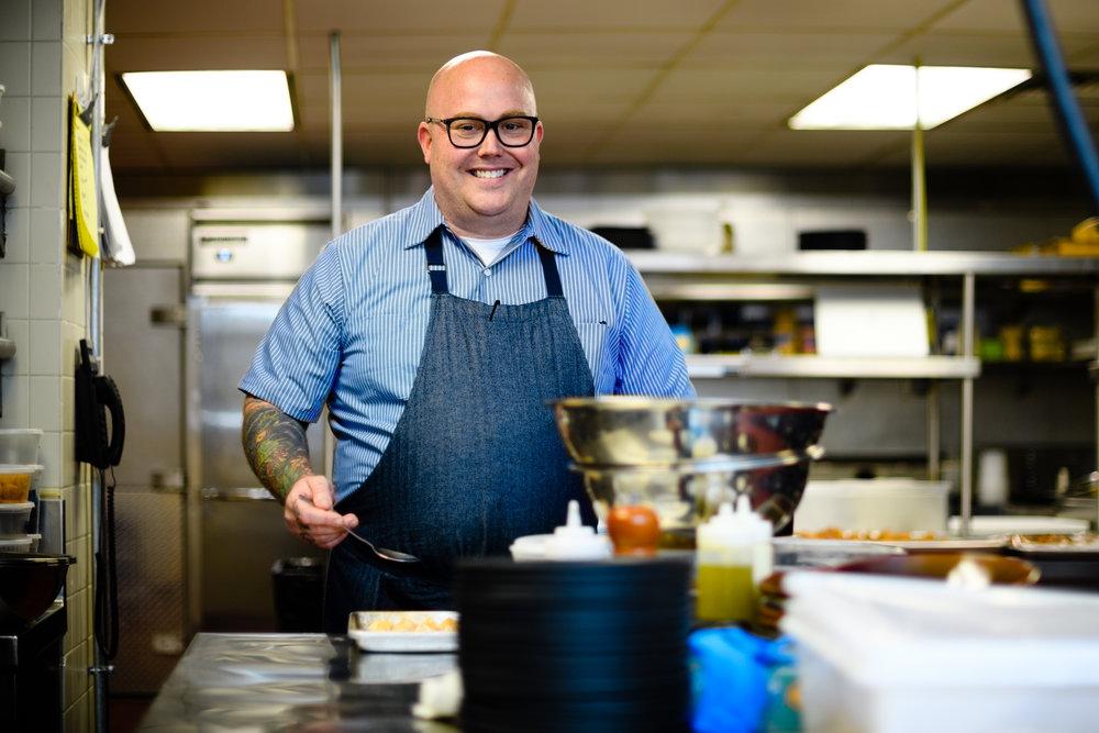 Chef-Tyler-Anderson.jpg