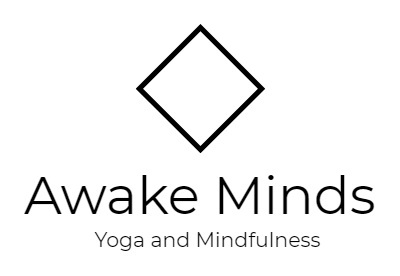 Awake Minds: Yoga and Mindfulness