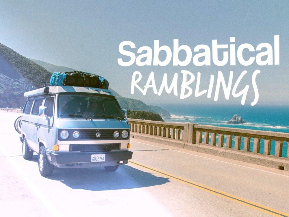Sabbatical-Ramblings-1024x768.jpg