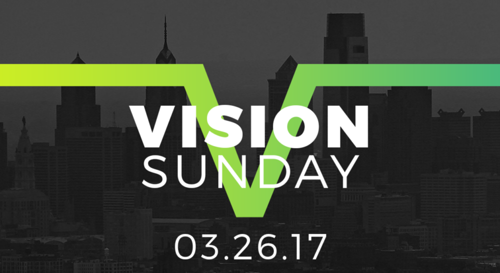 clp-vision-sunday-web-1024x560.png