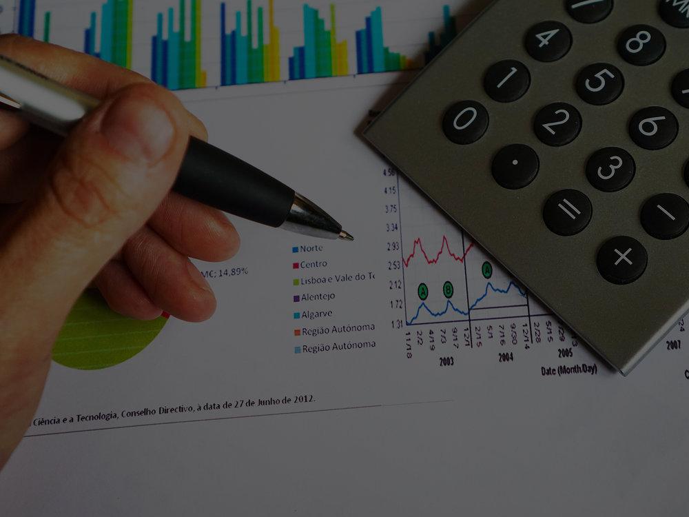 2018 Financial Report -