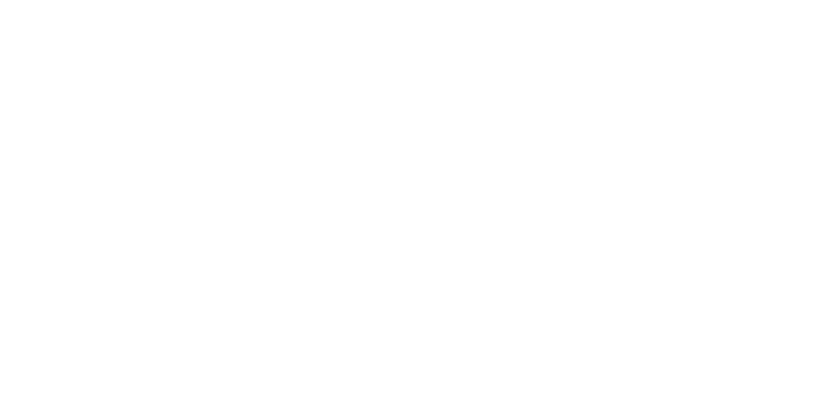 2018 12 city life in homes logo.png