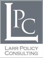 Larr Policy Consulting