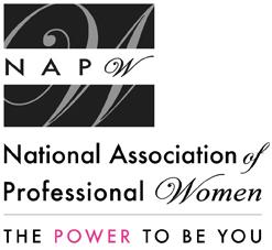 National Association of Professional Women 2016