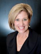 Catherine Hendrix, Divorce Attorney Columbia SC