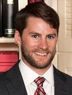James D. Harkey, Family Law Attorney Columbia SC