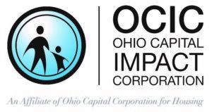 OCIC-logo-300x159.jpg