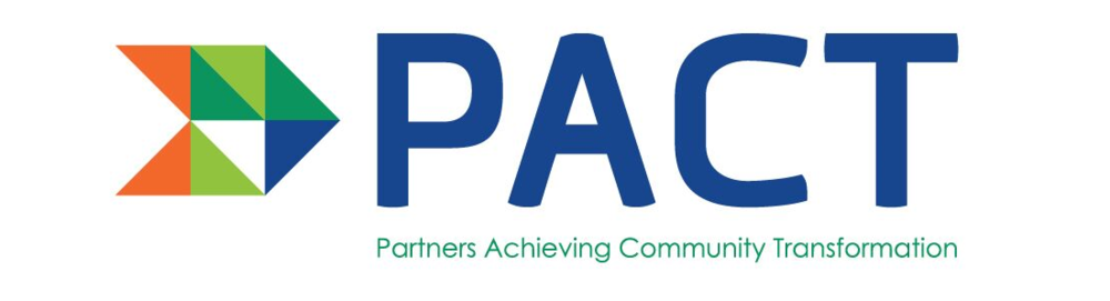 PACT Logo3.png