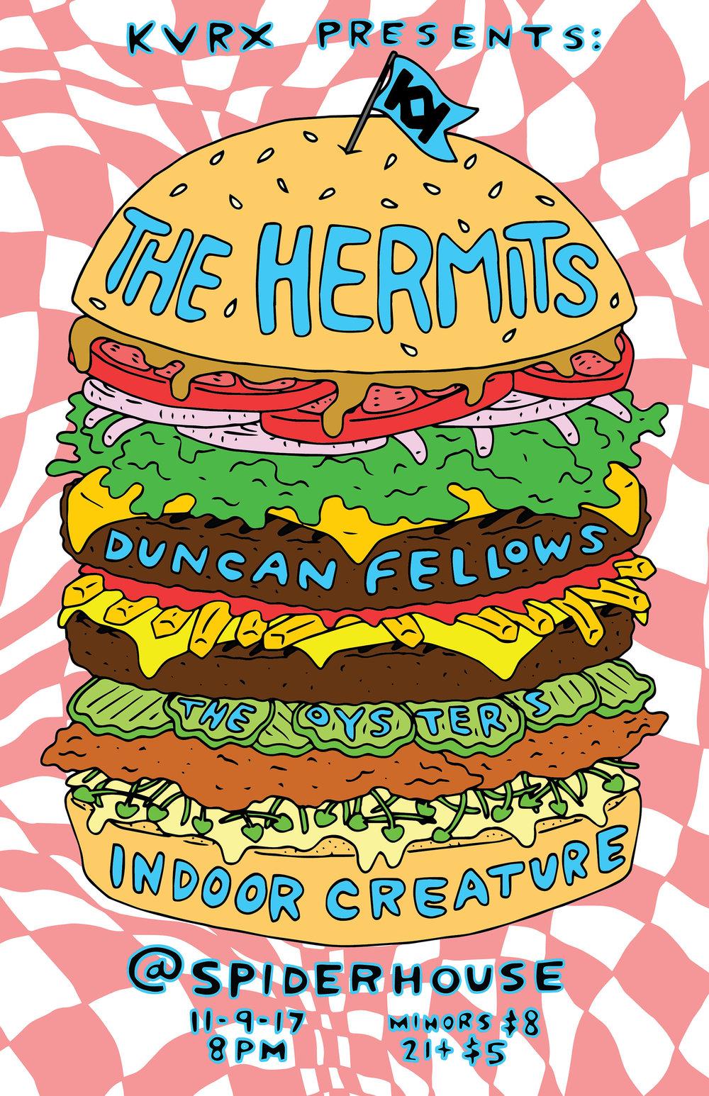 thehermits-03.jpg