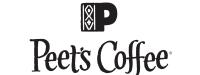 Peets coffee standard.png