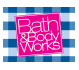 bath and body works square.jpg
