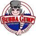 bubba gump square.jpg