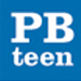 PB Teen Standard Square.png