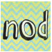 The Land of Nod square.jpg