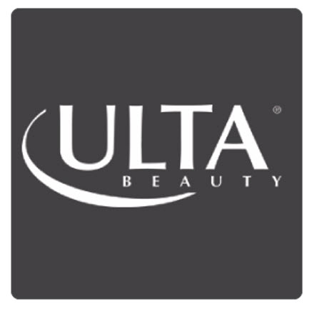 Ulta Beauty square.jpg