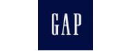 Gap Standard.png