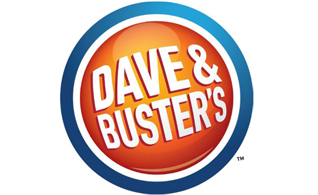 dave-busters-40-power-card-5-7362822-regular.jpg
