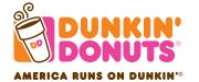 dunkin standard.png