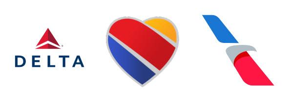 Airline Logos.jpg