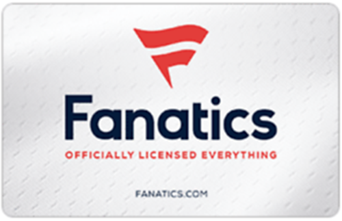 fanatics gift card.png