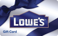lowes-gift-card.png