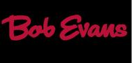 bob evans standard.png