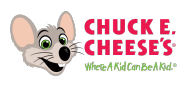 chuck e cheese.png