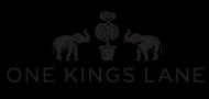 one kings lane standard.png