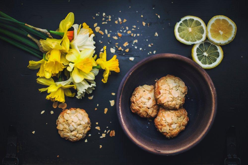 Top 3 Lies About the Atkins Diet.jpg