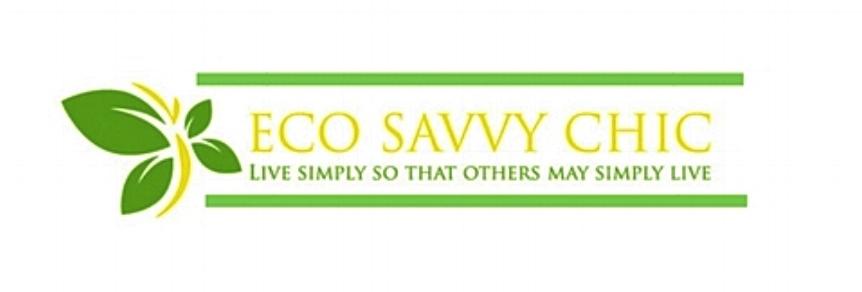 Eco-Savvy-Chic.jpg