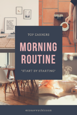 Millionaire Morning Routine.png