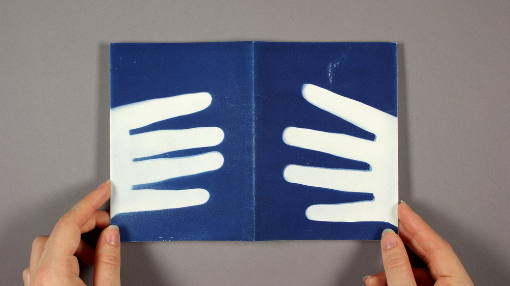 phoebe_nightingale_the_sun_will_set_into_my_palms_cyanotype_sun_print_paper_book_009.jpg