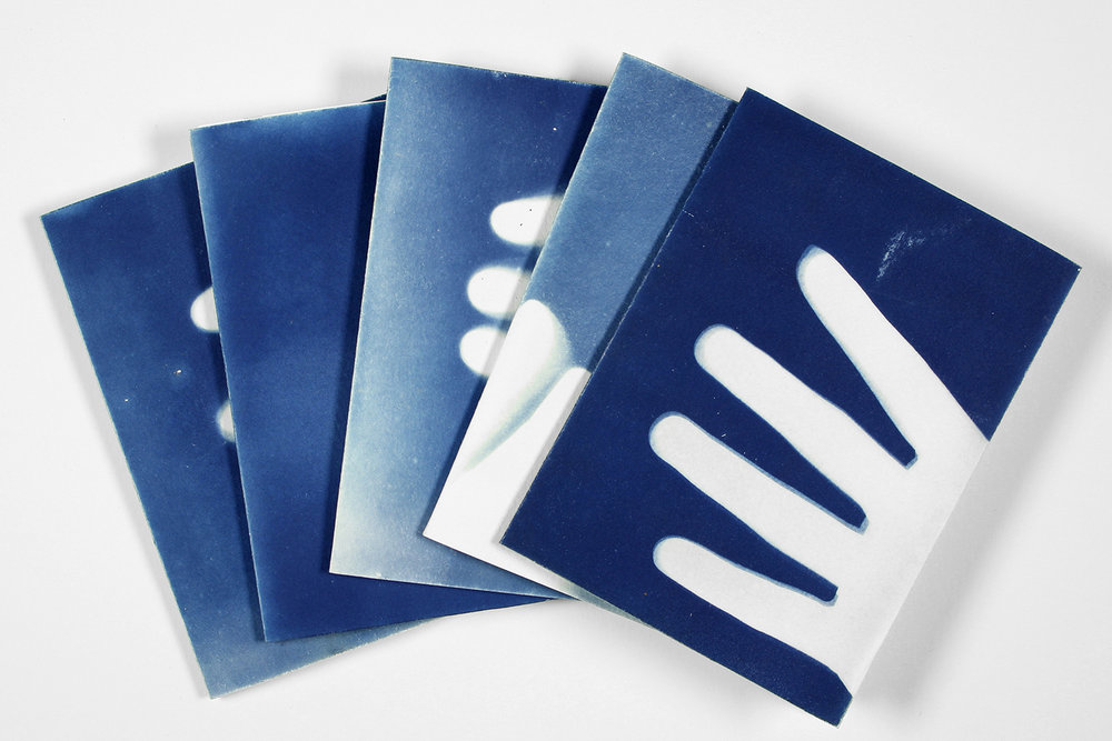 phoebe_nightingale_sun_book_the_sun_will_set_into_my_palms_cyanotype_004.jpg
