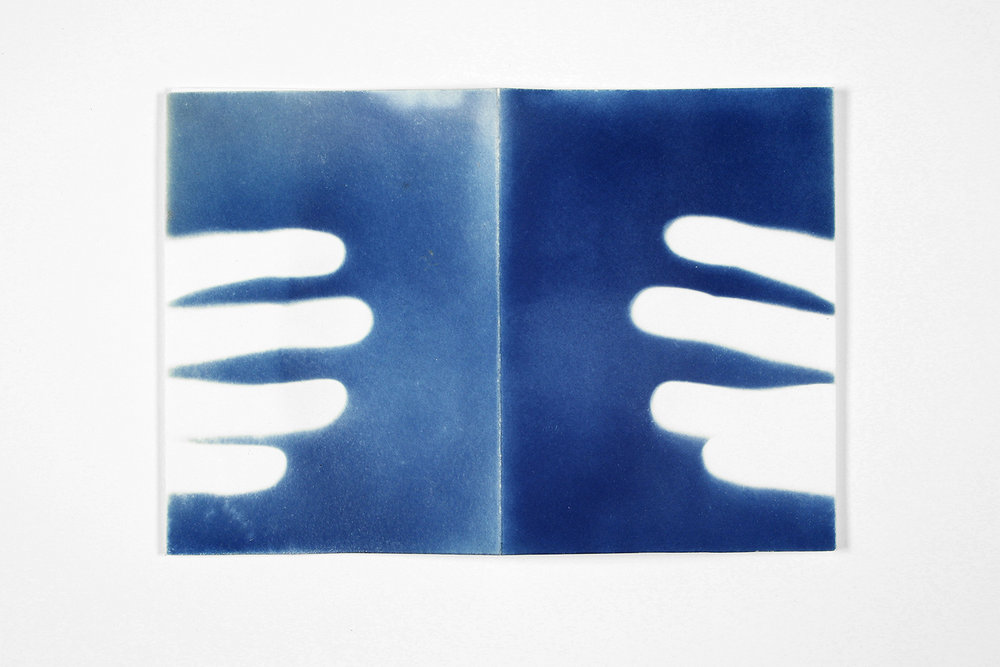phoebe_nightingale_sun_book_the_sun_will_set_into_my_palms_cyanotype_008.jpg