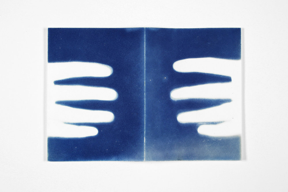 phoebe_nightingale_sun_book_the_sun_will_set_into_my_palms_cyanotype_009.jpg