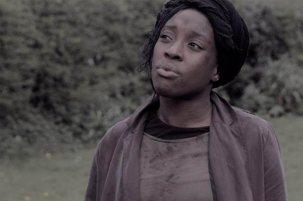 phoebe_nightingale_stay_the_burning_short_film_experimental_ronke_adekoluejo_opening_shot.jpg