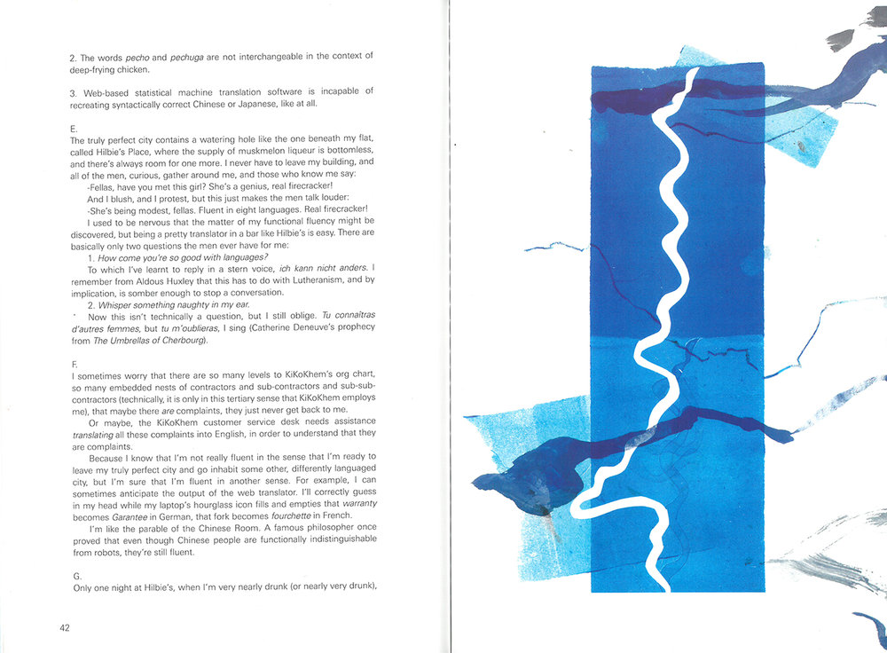 phoebe_nightingale_ambit_magazine_spread.jpg