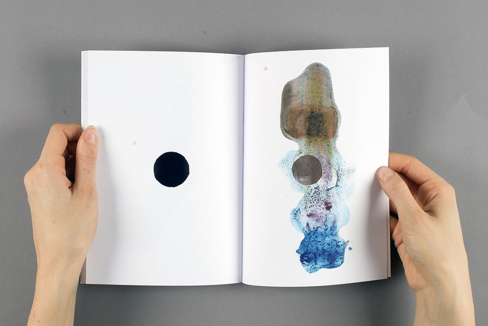 phoebe_nightingale_printer_meltdown_book_ink_cut_out_001.jpg