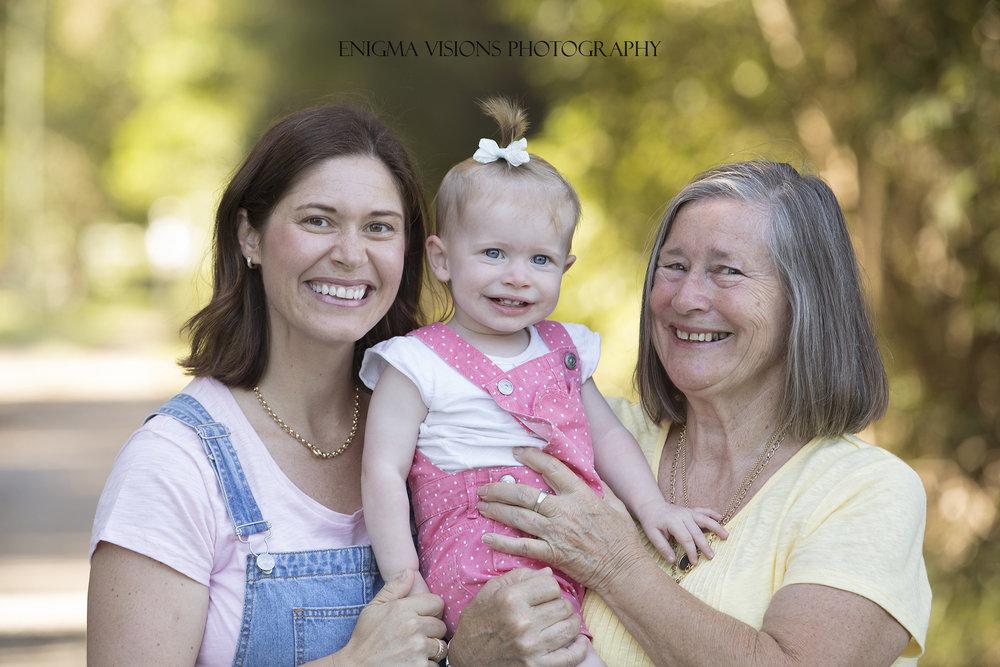 EnigmaVisionsPhotography_FAMILY_Kingscliff (12).jpg