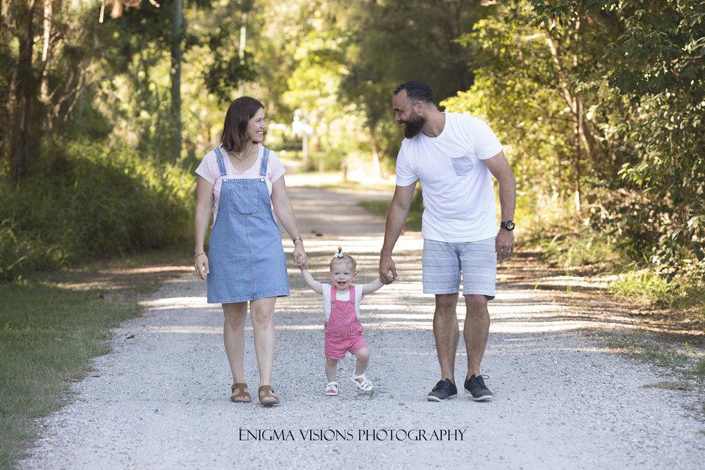 EnigmaVisionsPhotography_FAMILY_Kingscliff (15).jpg
